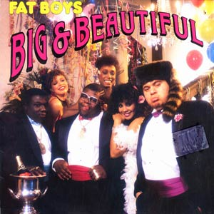 Big and Beautiful 1986