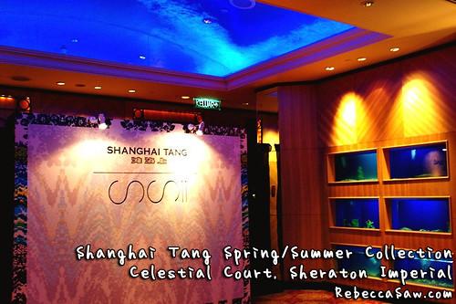 Shanghai Tang004 copy