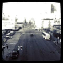 Bonus 365 - View of 10th Ave.