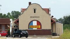 SX10-IMG_2327 (old.curmudgeon) Tags: oklahoma sign depot picnik eatery rockisland crip 5050cy