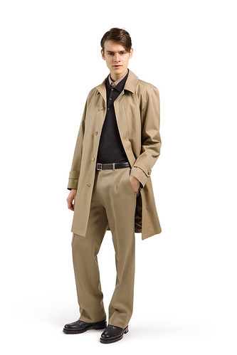 Douglas Neitzke3273_FW11_Milan_Bally(Simply Male Models)