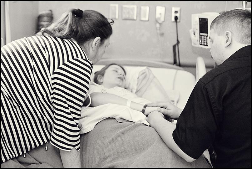 wsbirth (7 of 7)