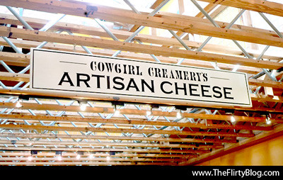 cowgirl-creamery-artisan-cheeses-tomales-bay