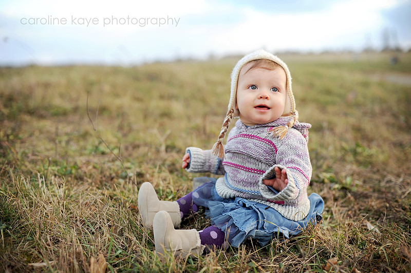 Cold_Spring_Childrens_Photography_02