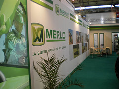 """Merlo Ibérica • <a style=""""font-size:0.8em;"""" href=""""http://www.flickr.com/photos/60622900@N02/5529611730/"""" target=""""_blank"""">View on Flickr</a>"""