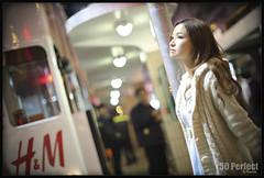 IMG_3898 Hong Kong-Sheung Wan 上環-2011 Mar 11 22﹕07