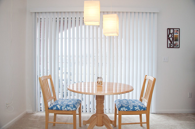 dining_chair_06