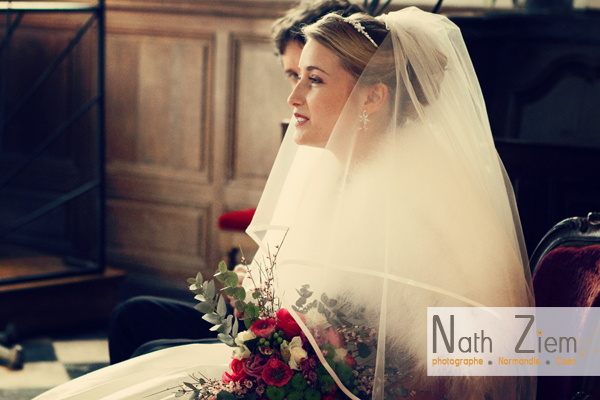mariage_eglise_moyaux04