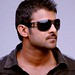 Prabhas-From-Mr-Prefect-Movie_3