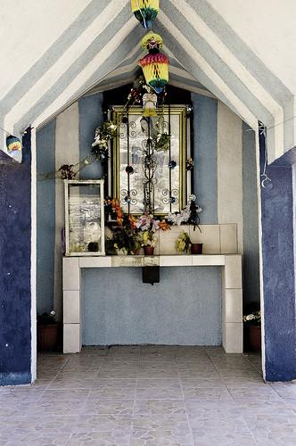 En la Ermita (16)