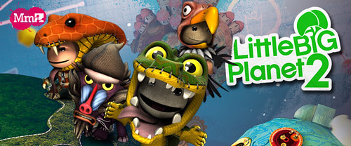 Banner-E2_LBP2_even_more_animals_costume_pack