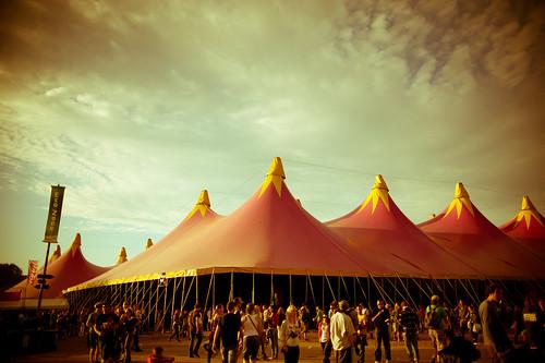 Festival de Dour 2010