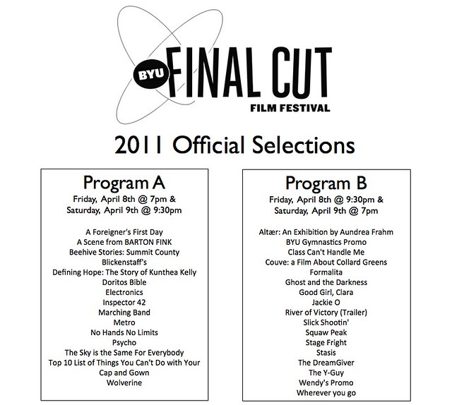 Final Cut Selections.001.001