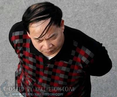sikat_rambut (11)