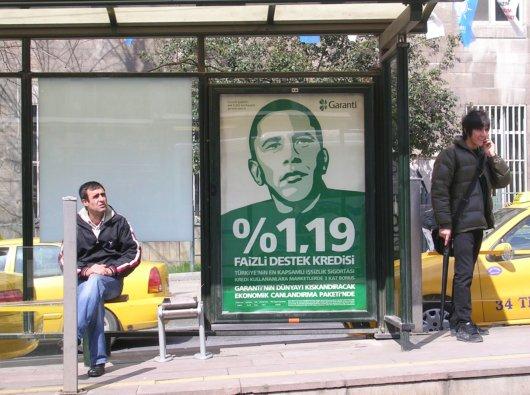 Istanbul_Obama