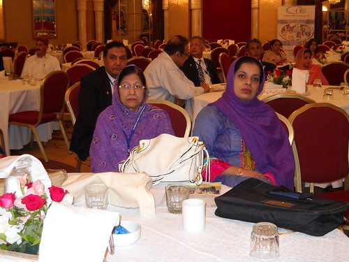 rotary-district-conference-2011-3271-038