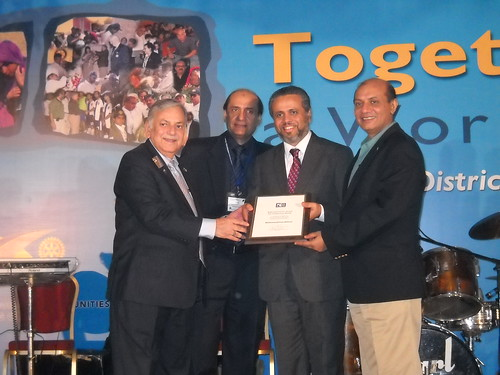 rotary-district-conference-2011-3271-123