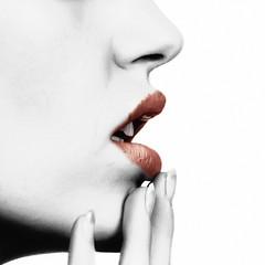 KISSSSSSSSSSSSSSSSS (Luigi Mancini) Tags: birthday red lips artdigital itala2007 luigimancini worldsartgallery redmatrix