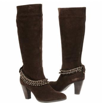 brown-cecilia-boots