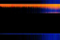 DCP_3516 (Phillip Stearns) Tags: camera abstract color art digital toy photography design kodak digitalart electronics modified phillip process glitch circuitbent 2mp circuitbending digitalphotography corrupt stearns dc280 glitchart nonrepresentative phillipstearns dcpseries