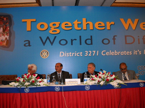 rotary-district-conference-2011-day-2-3271-103