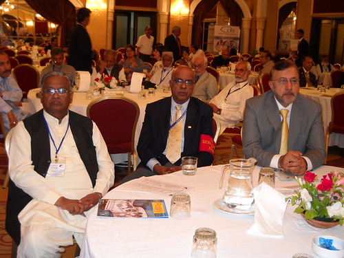rotary-district-conference-2011-day-2-3271-129