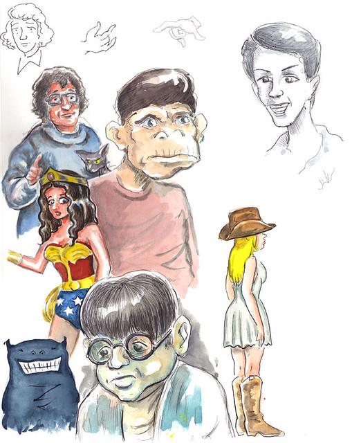 sketchbook23march2211