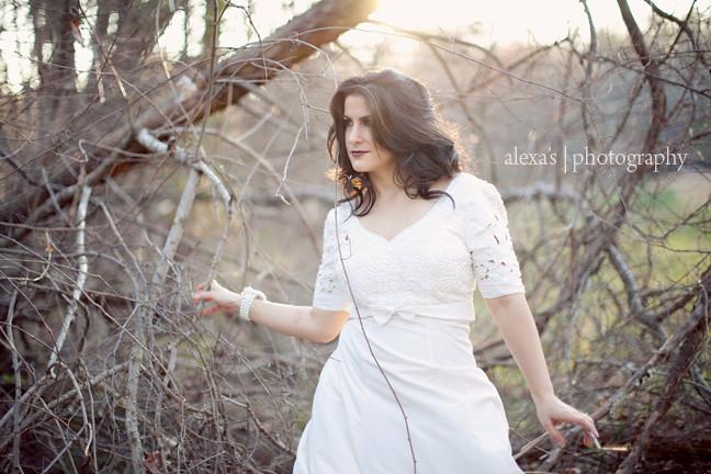 034snowwhite-bridal