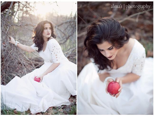 038snowwhite-bridal