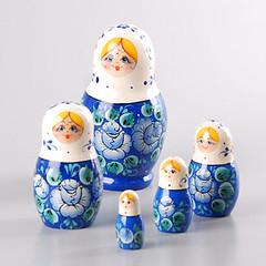 ND00758A05 (The Russian Store) Tags: trs matrioshka matryoshka russiannestingdolls  stackingdoll  russianstore  russiangifts  russiancollectibledolls shoprussian