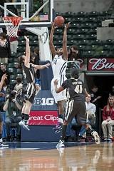 2011 BigTen W BBall  0592 (Indiana Sports Corp) Tags: game4 purduebasketball pennstatebasketball 2011bigtenwomensbasketball