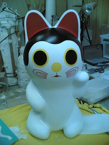 20100321(003) by YOSHIDA Akira