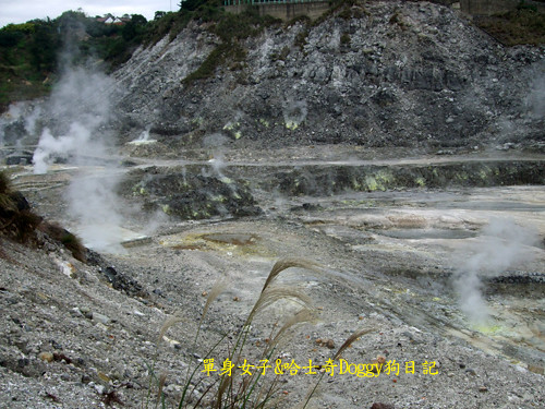 2010-12-05-133