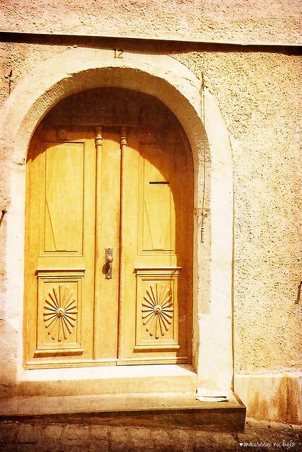 MM_doors_venice3