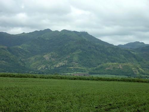 San Carlos-Dumaguete (97)