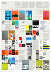 WCDM final poster [A1] (Blanka.co.uk) Tags: wim crouwel