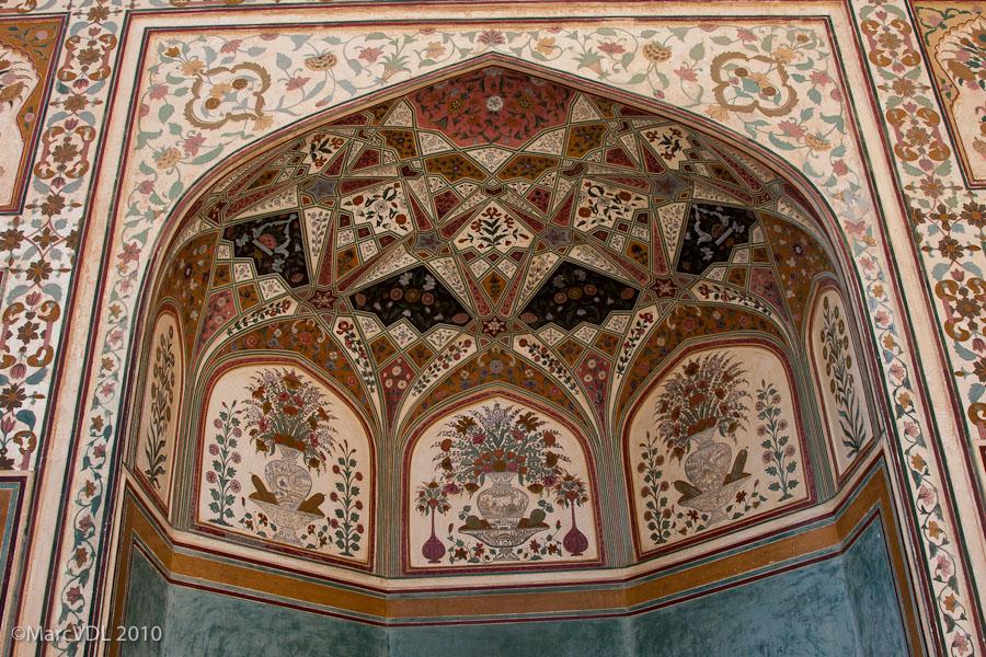 Rajasthan 2010 - Voyage au pays des Maharadjas - 2ème Partie 5568521436_bc12f822f7_o