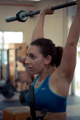 cfla-39 (Petranek Fitness (Crossfit LA)) Tags: sports photography jump jumping action weightlifting situps crossfit