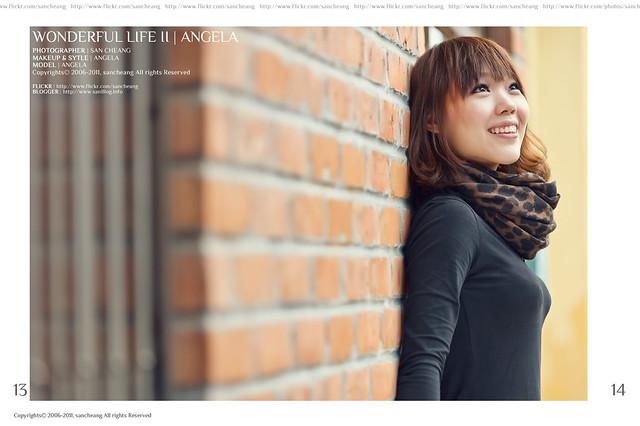 angela_album13-14