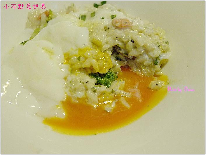大肚皮義式餐廳 (8).JPG