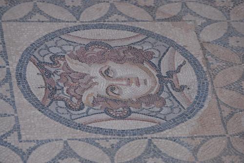 Ephesus 226