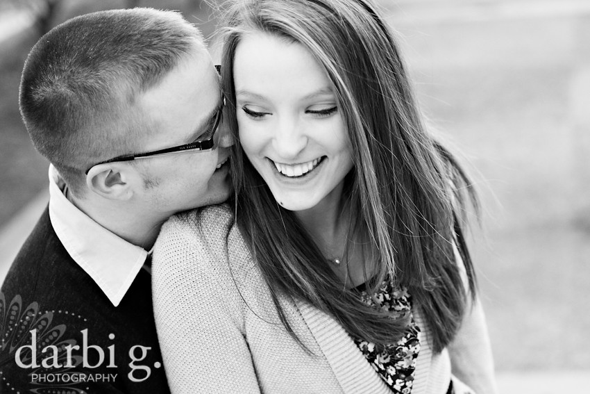 Darbi G Photography-kansas city wedding engagement photographer-BT-032511-119