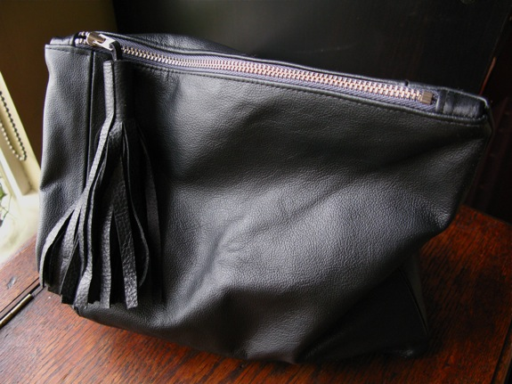 ursa minor pouch make-up bag 011