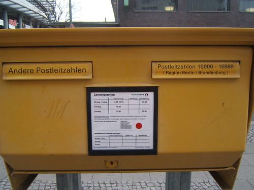 postbox_berlin