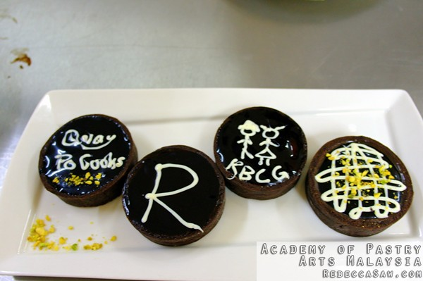 Academy of Pastry Arts Malaysia-36