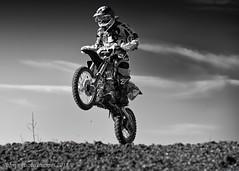 Moto Cross (John D. Grant) Tags: motocross peterborough