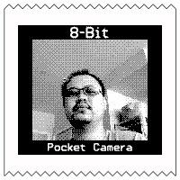 Camera Roll-108