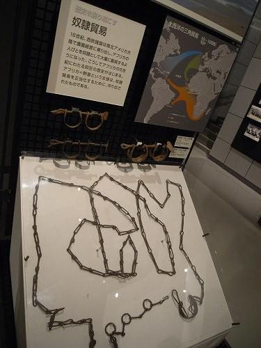 国立民族学博物館@万博記念公園-09
