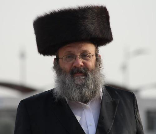 2011_03_israeleselect_select24
