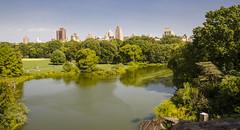 New York Central Park. (regis.muno) Tags: newyork manhattan usa nikond7000 centralpark park parc